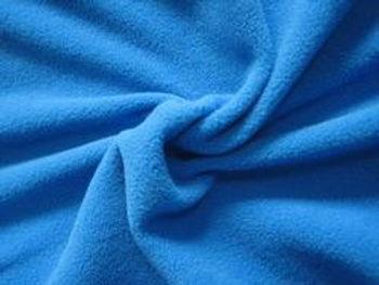 fleece.jpg
