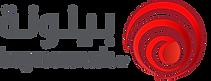 baynounah-logo.png