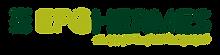 EFG HermesCorporate Logo.png