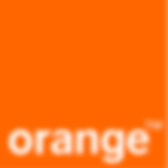 1022px-Orange_logo.svg.png