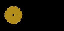 WIN Holding logo