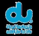 kisspng-du-emirates-integrated-telecommunications-company-5af0f56c8d4d32_edited.png