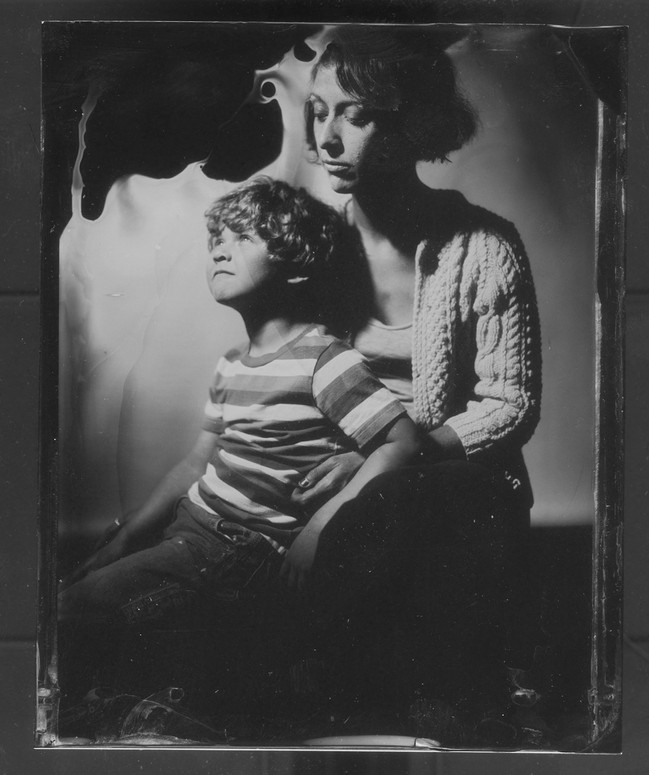mallory and son_tintype.jpg