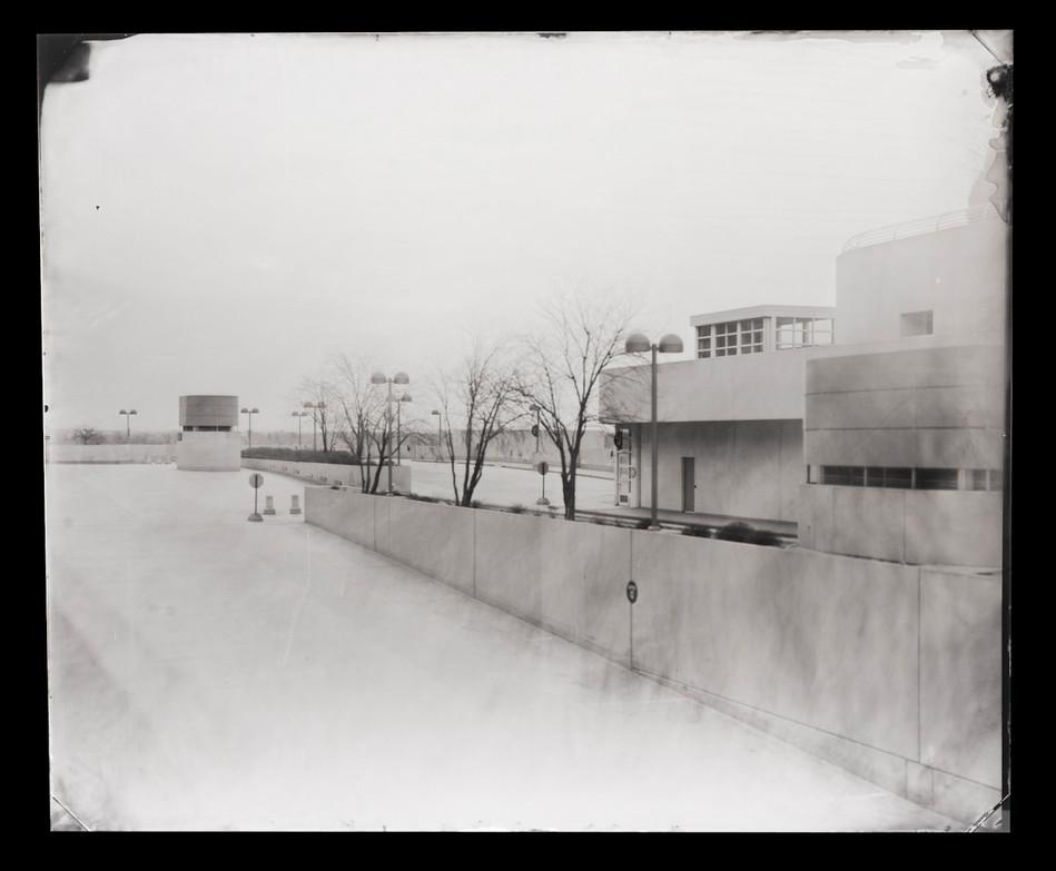 monona terrace (3).jpg