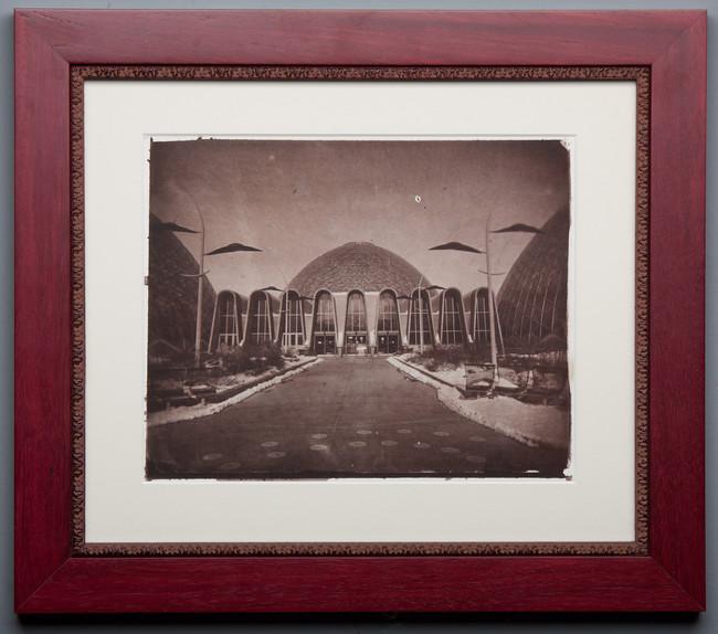 mitchell park dome_salt print.jpg
