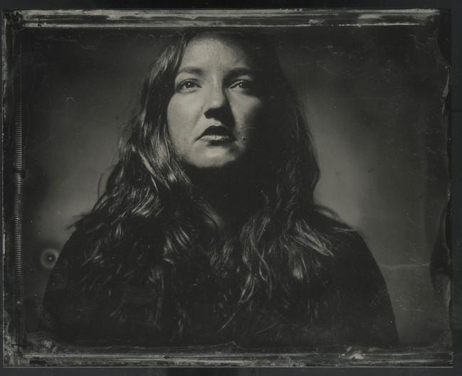 emelia haglund_4x5 tintype.jpg