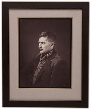 portrait by Mark Osterman_sm copy.jpg