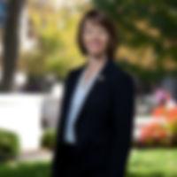 Professional headshot portrait Madison WI