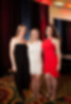 Professional event photography madison wi