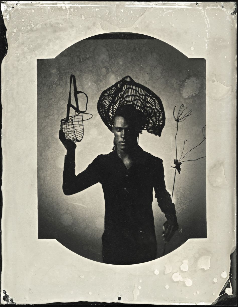 knight of wands_tintype.jpg