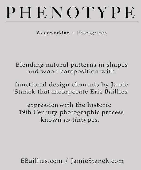 phenotype.jpg