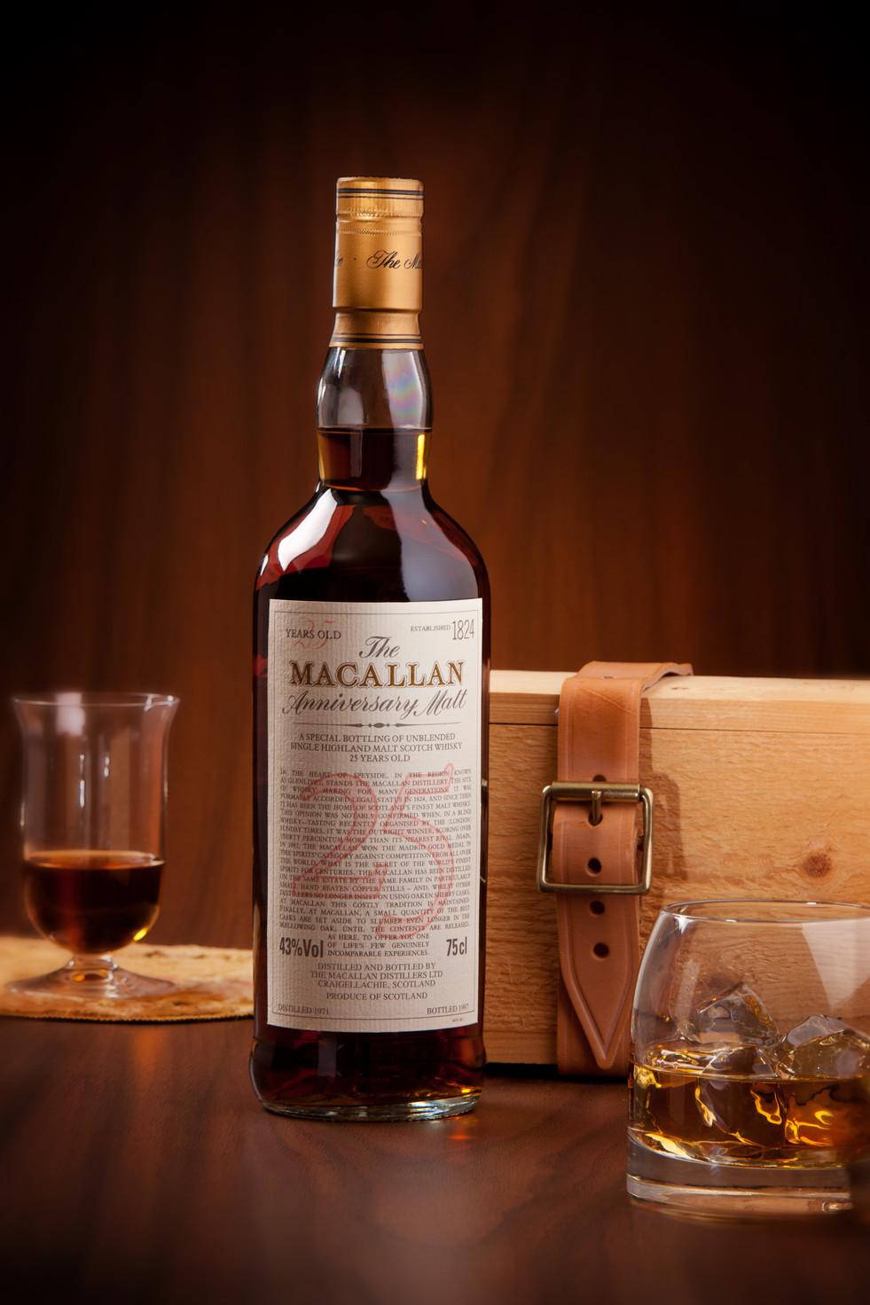 Mccallan 25 year Scotch.jpg