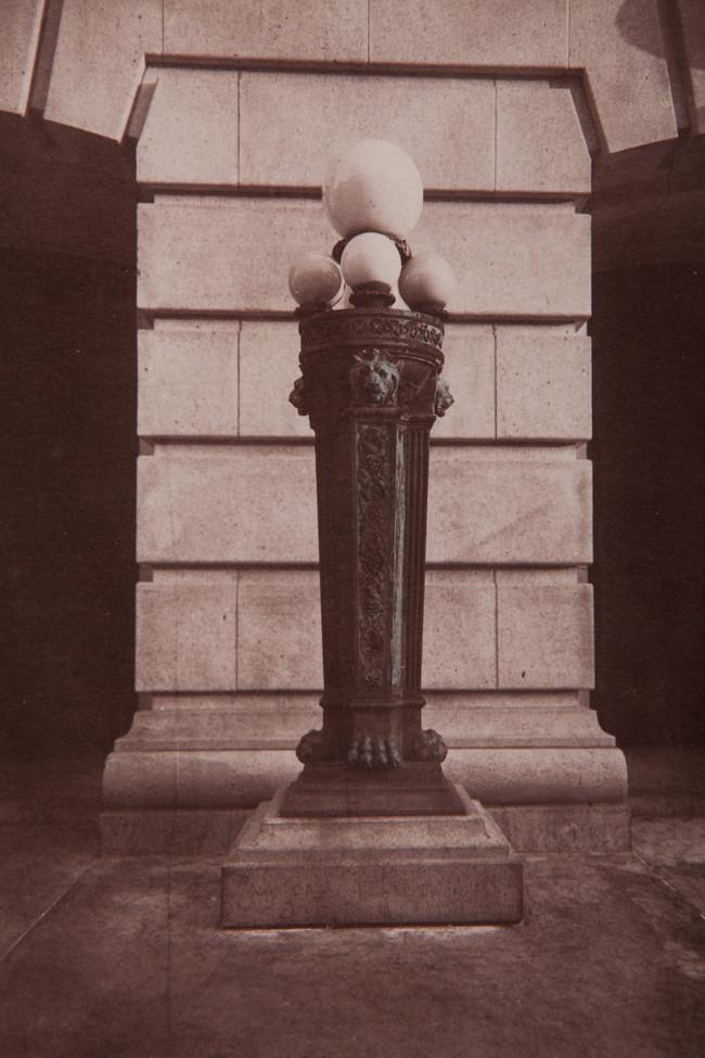 centennial_capital lamp_salt print_hand colored.jpg