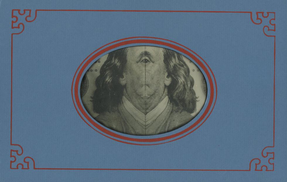 cyclops bengie (1).jpg