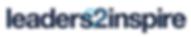 L2I logo.PNG