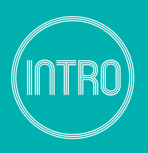 INTRO NW logo