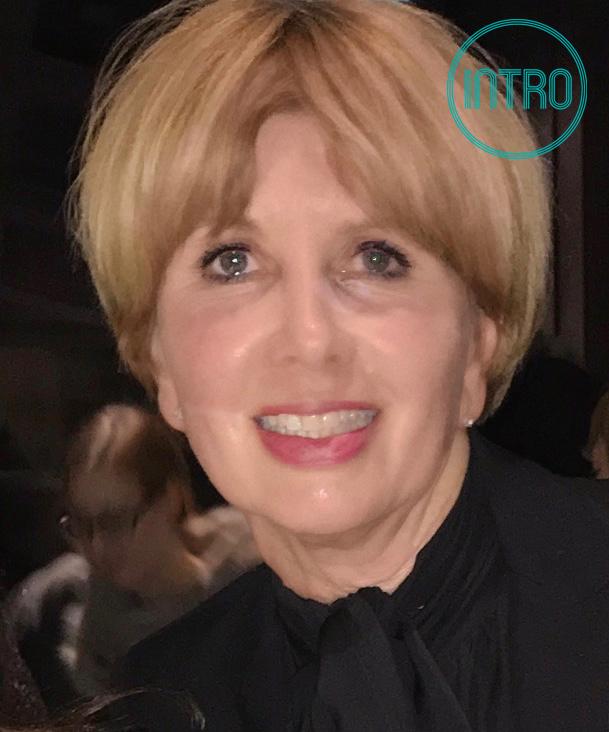 Carole Photo 1 logo
