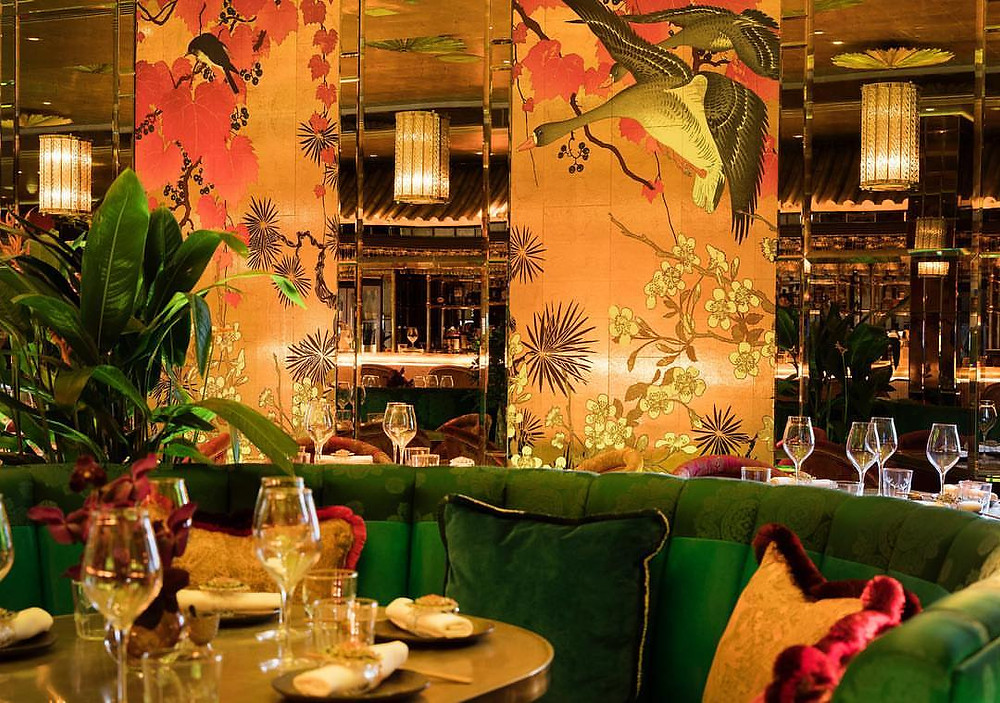https://theivymanchester.com/ivy-asia/