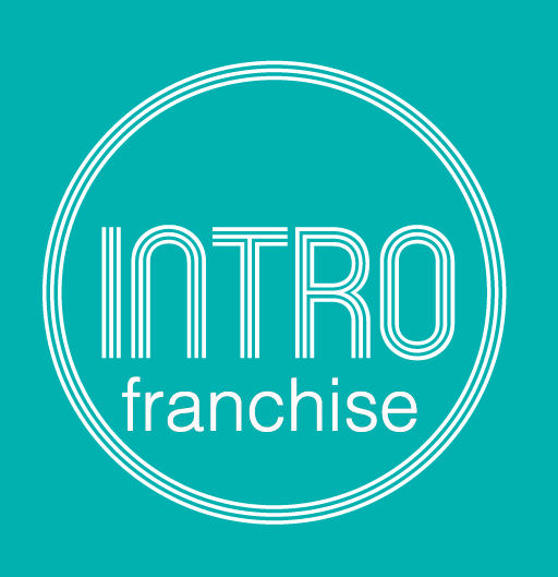 Intro franchise logo col.jpg