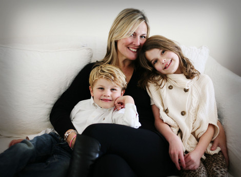 Lewis family.jpg