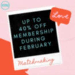 February 2020 40% promotion.jpg
