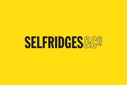 selfridges refer a friend Intro NW gift card.jpg