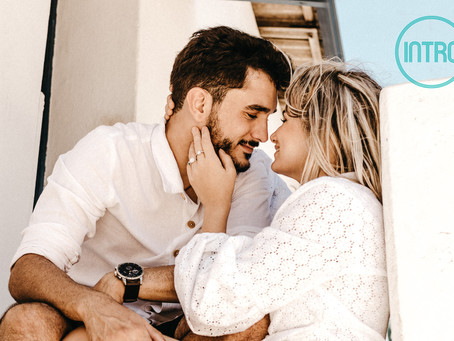 How To Start Dating Again After A Relationship Break Up