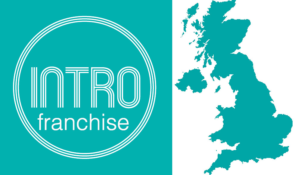 INTRO franchise opportunities nationwide