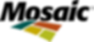 2000px-Mosaic_Logo.svg.png