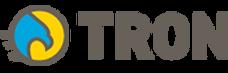 tron-logo2.png