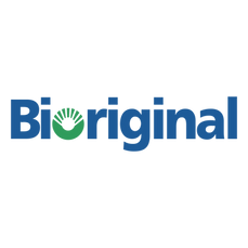 bioriginal-logo-png-transparent.png