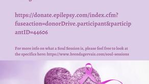 Epilepsy No More!