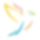 brenda_gervais_logo_icon.png