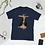 Thumbnail: Mod Life Short-Sleeve Unisex T-Shirt