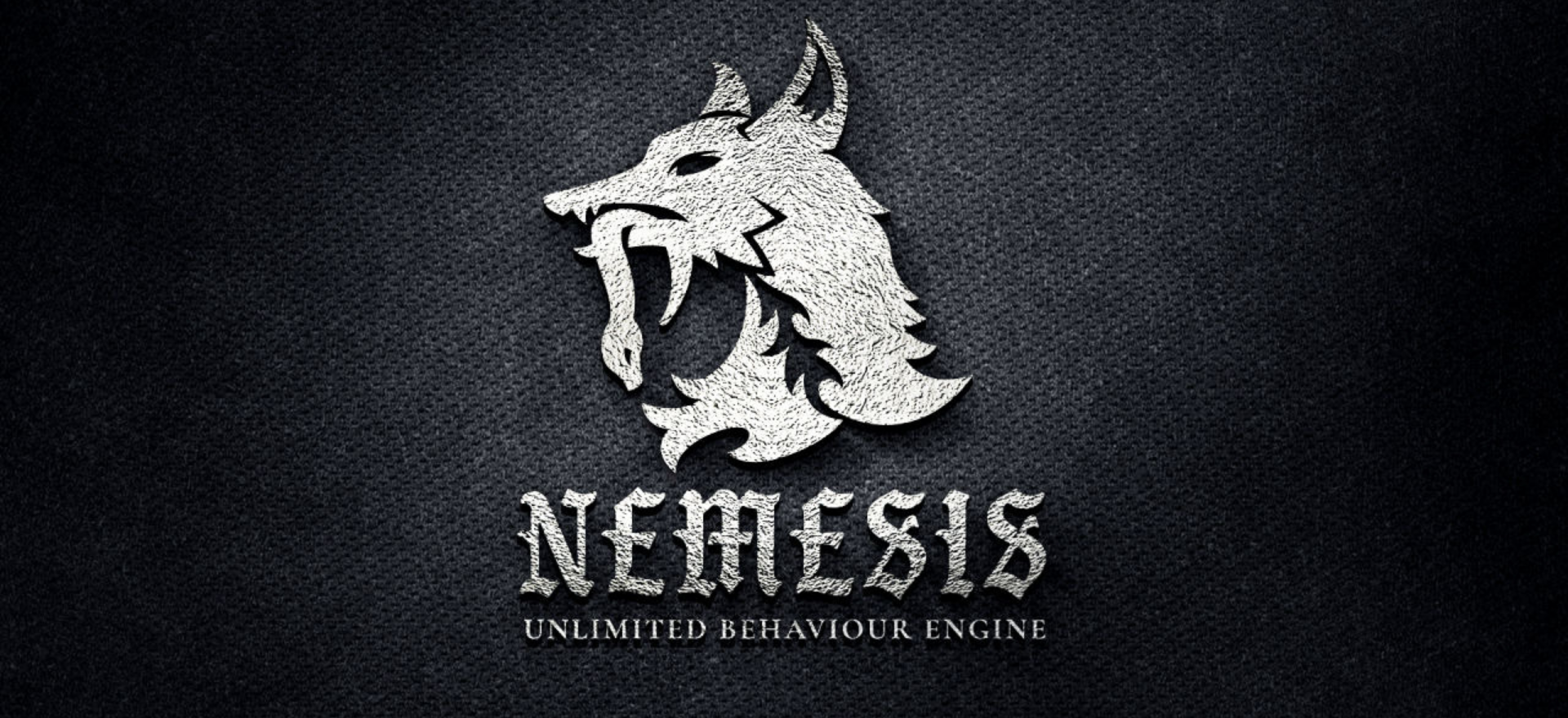 Nemesis Unlimited Behavior Engine