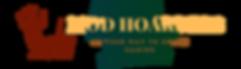 Mod Hoarders Logo.png