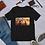 Thumbnail: Gamers Don't Die Short-Sleeve Unisex T-Shirt
