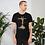 Thumbnail: Mods Is Life Short-Sleeve Unisex T-Shirt