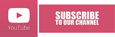 youtube-subscribe-_edited.webp