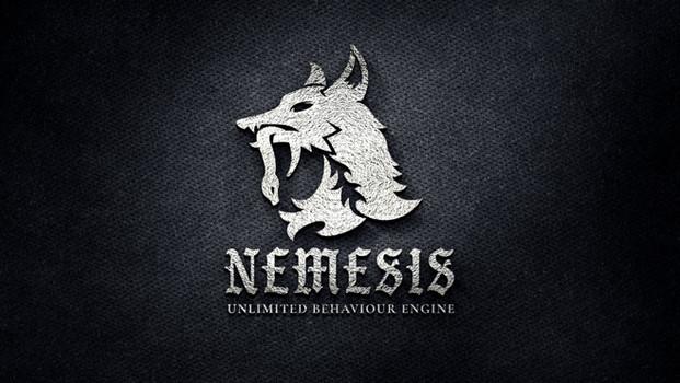 Nemesis Unlimited Behavior Engine