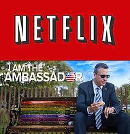 Ambassador forside copy.jpg