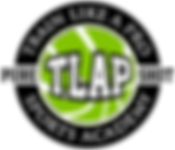 TLAP X ESports