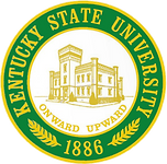 Kentucky State University.png