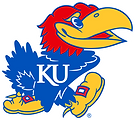 1153px-Kansas_Jayhawks_logo.svg.png