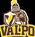 Valpo Crusader