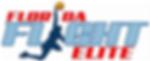 Florida Flight Elite Logo.png