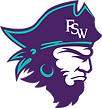 FSW Logo.png