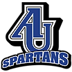 Aurora University.png