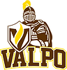 Athletic_Valpo_Crusader_Full_Brown.png