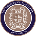 University of Portland Seal.png